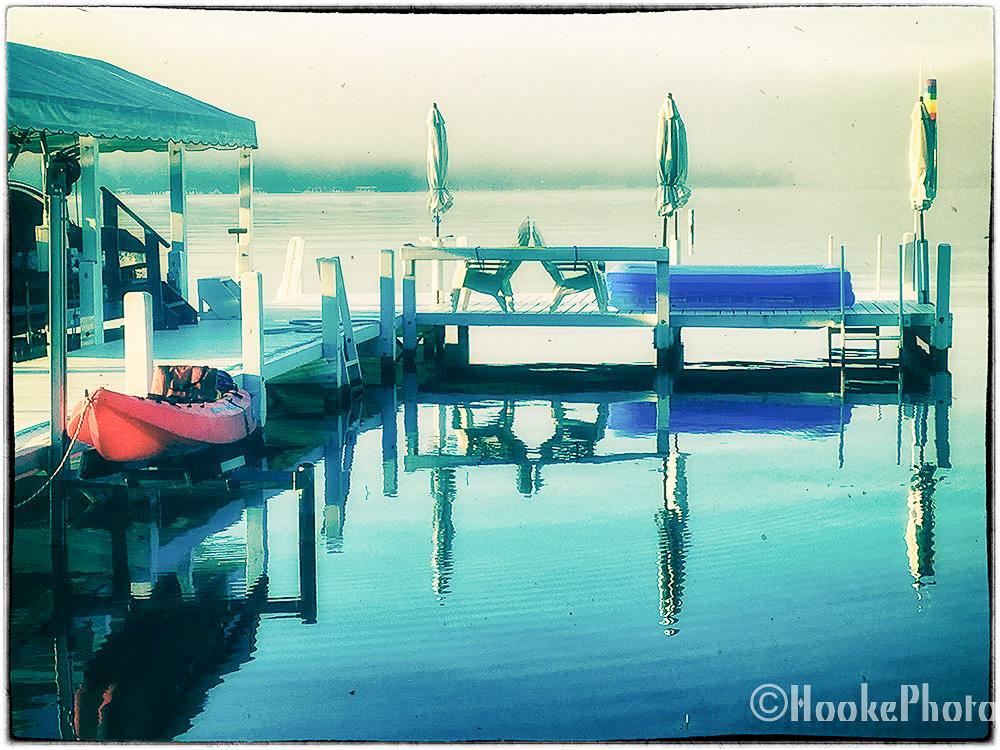 Dock-Early.jpg