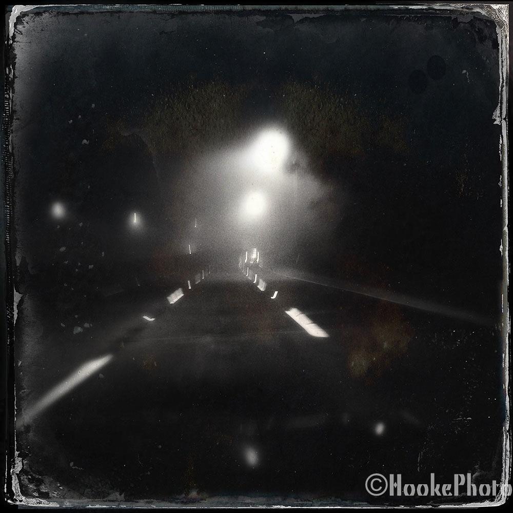 FoggyTunnel.jpg