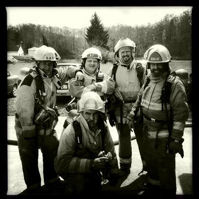 thoms-firefighting-class.jpg