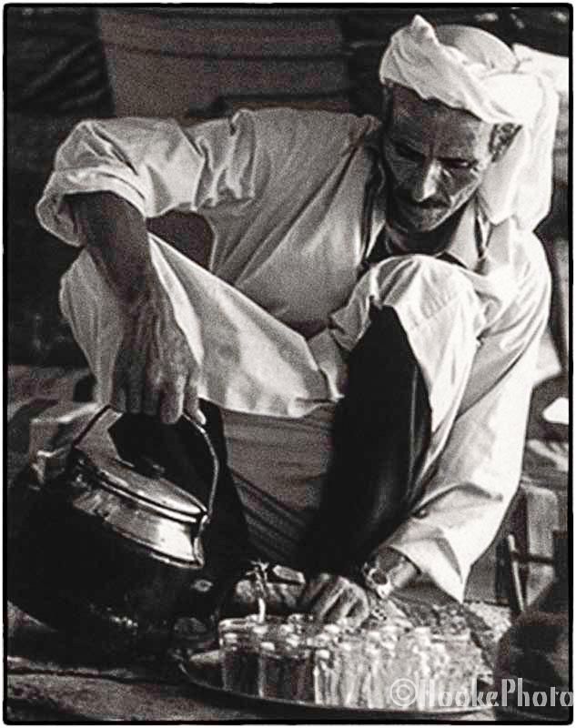 Bedouintea.jpg
